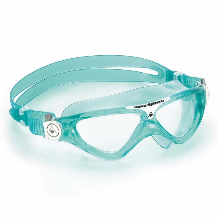 Aqua Lung - Vista Jr Schwimmbrille Kinder