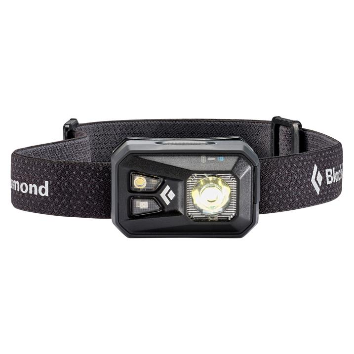 Black Diamond Revolt 300 Headlamp