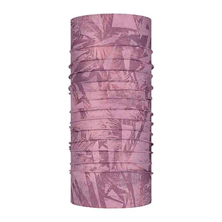 Buff CoolNet® Insect Shield Multifunktionstuch Acai Orchid