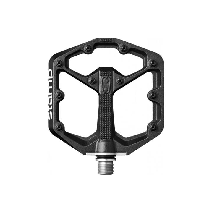 Crankbrothers Stamp 7 MTB Pedal Large
