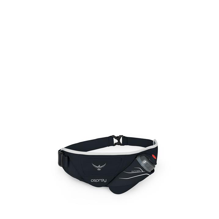 Osprey Duro Solo Belt