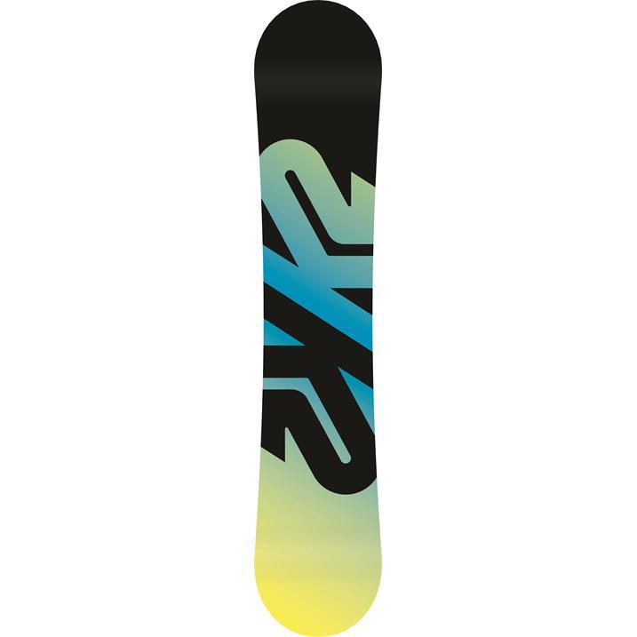 K2 Standart Snowboard
