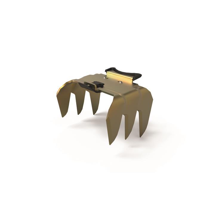 Marker Crampon 106mm