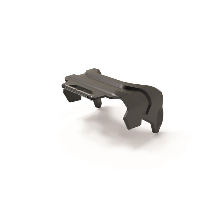 Marker Pintech Crampon 105 mm