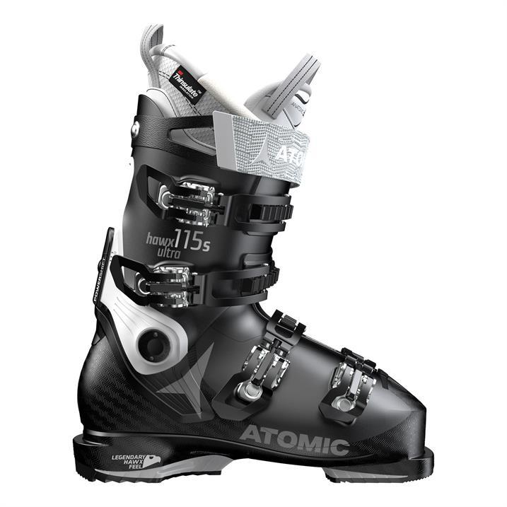 Atomic Skischuh Hawx Ultra 115 S W