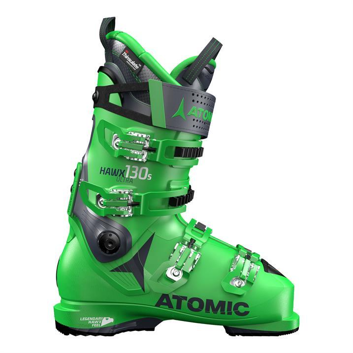 Atomic Hawx Ultra 130 S