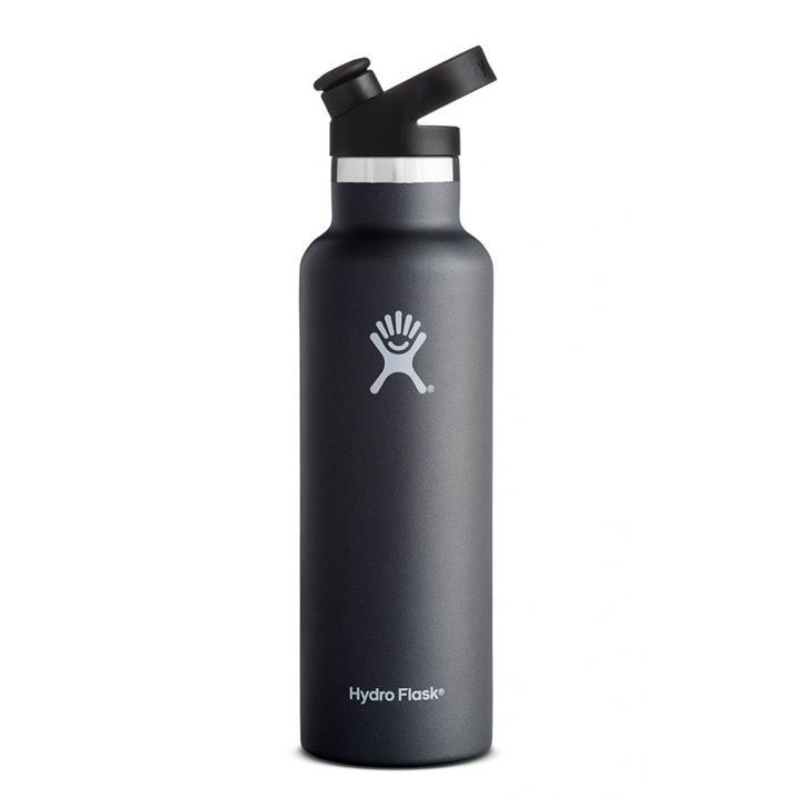 Hydro Flask 21OZ Standard Mouth, 621ml