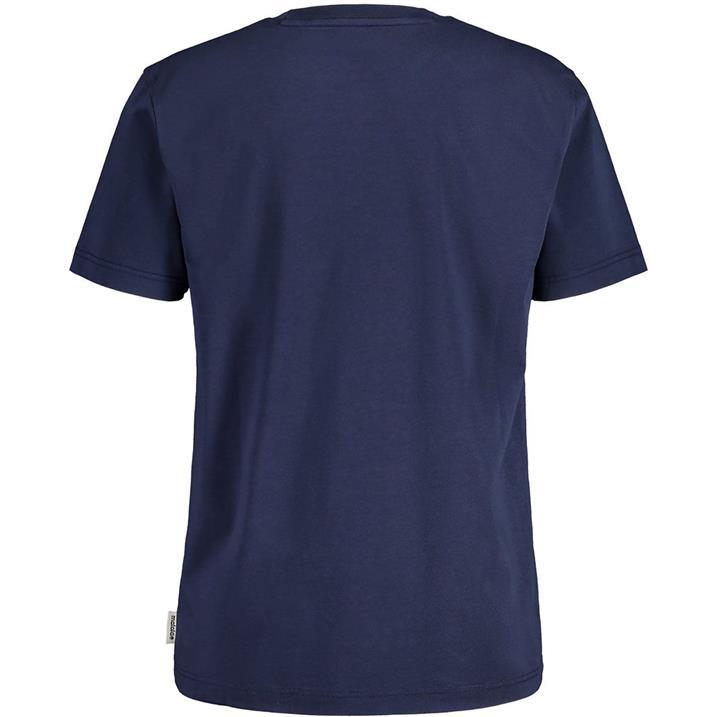 Maloja Schwarzkiefer night sky Herren T-Shirt