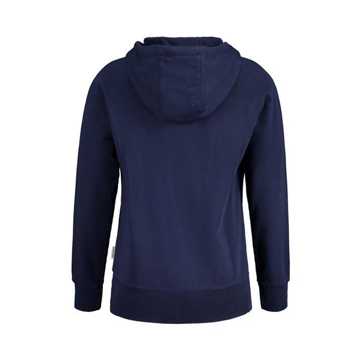 Maloja Siebenschläfer Hoody night sky Herren Sweat-Shirt