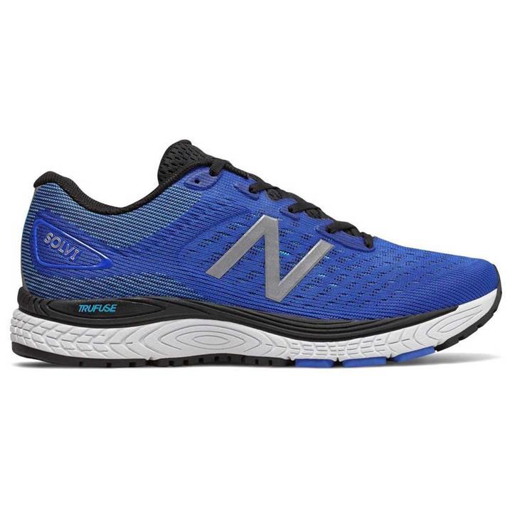 New Balance M Solvi, blue