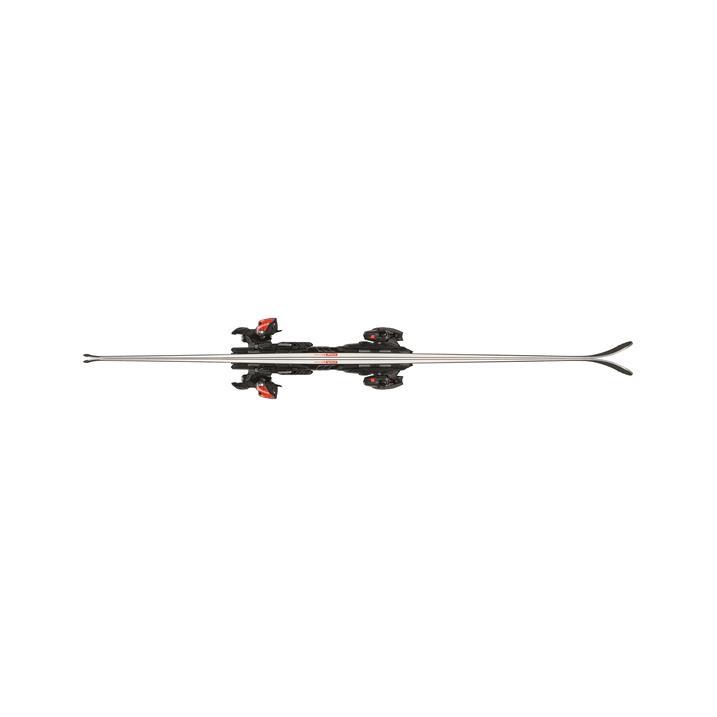 Nordica Dobermann SLR RB Elite FDT 2020 2021 Xcell 14