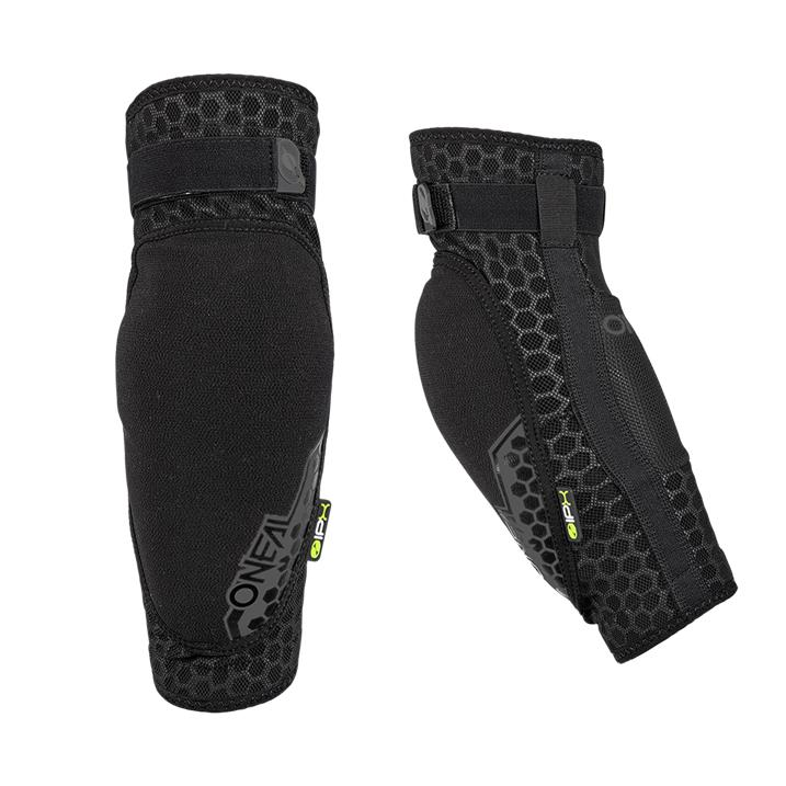Redeema Elbow Guard, black