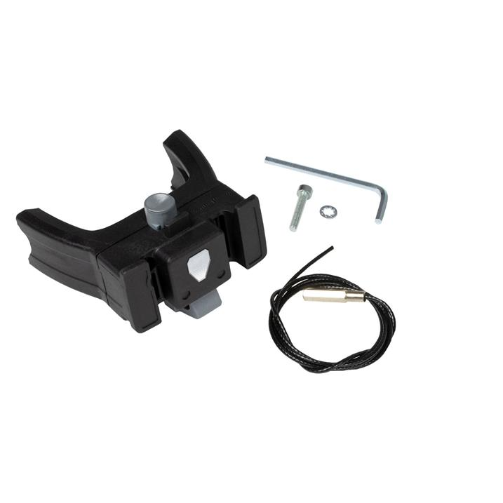 Handlebar Mounting-Set E-Bike