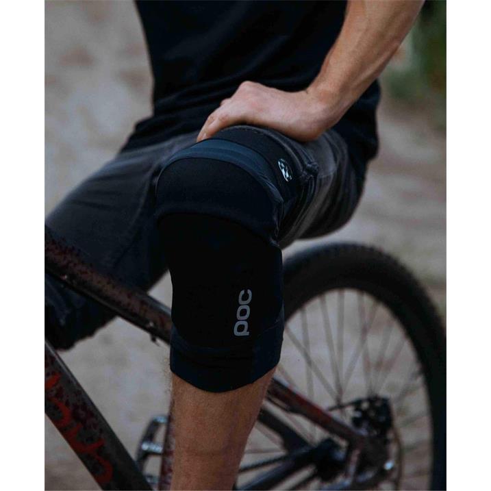POC Oseus VPD Knee
