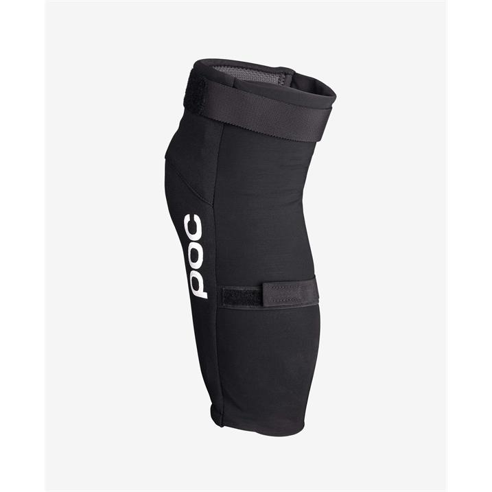 POC JOINT VPD 2.0 Long Knee, Uranium Black