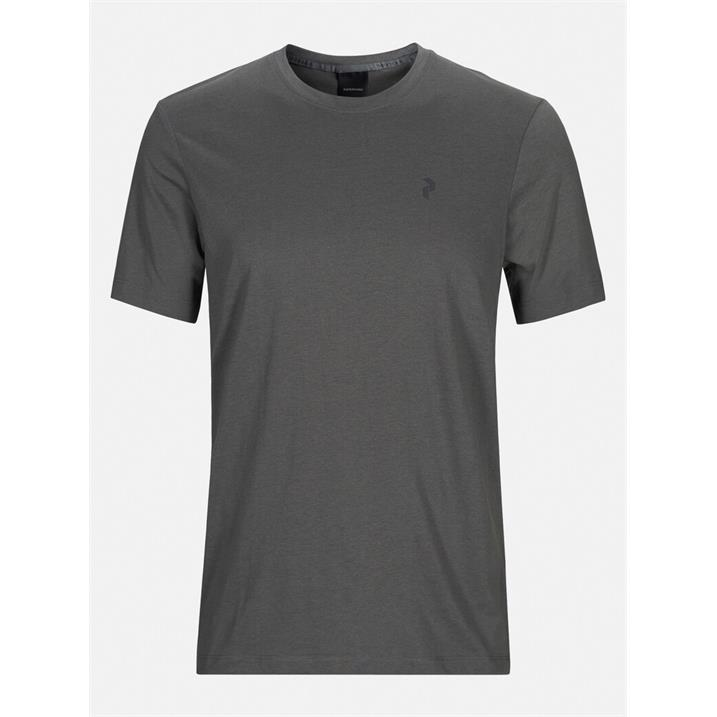 Peak Performance Explore Horizon Tee deep earth Herren T-Shirt