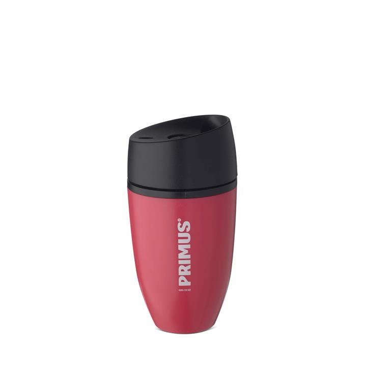 Primus Commuter Mug 0,3 Liter melon pink