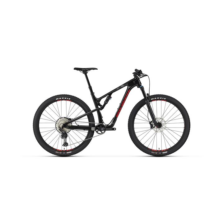 Rocky Mountain - Element Carbon 50 MTB-Fully