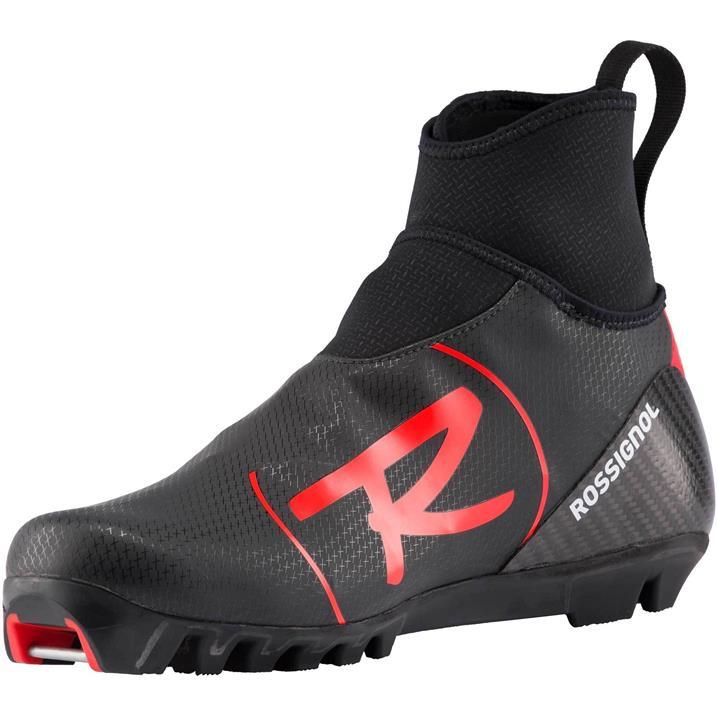Rossignol X-ium Carbon Premium Classic