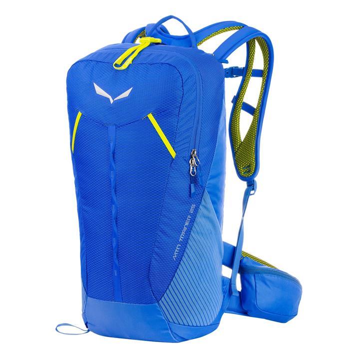 Salewa MTN Trainer 25, nautical blue