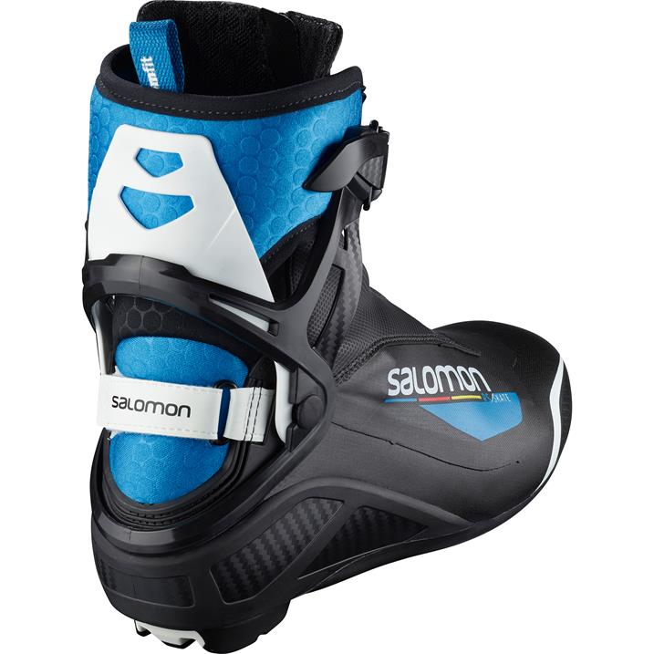 Salomon RS Prolink, Skatingschuhe