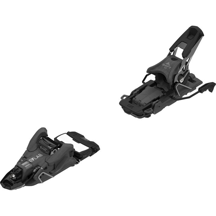 Salomon S/Lab Shift MNC 10 2020 2021
