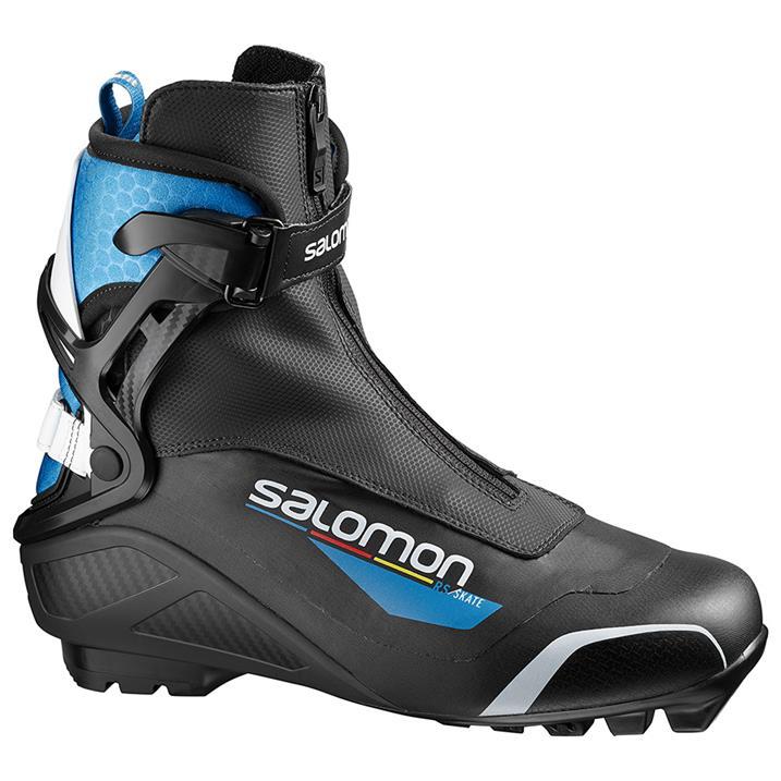 Salomon RS Pilot, Skatingschuhe