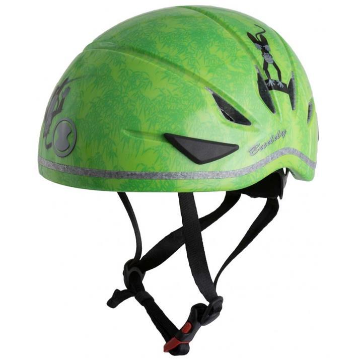 Skylotec Buddy - grün