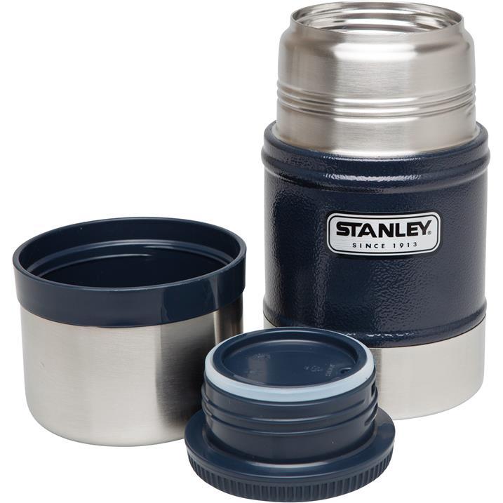 Classic Vacuum Food Container