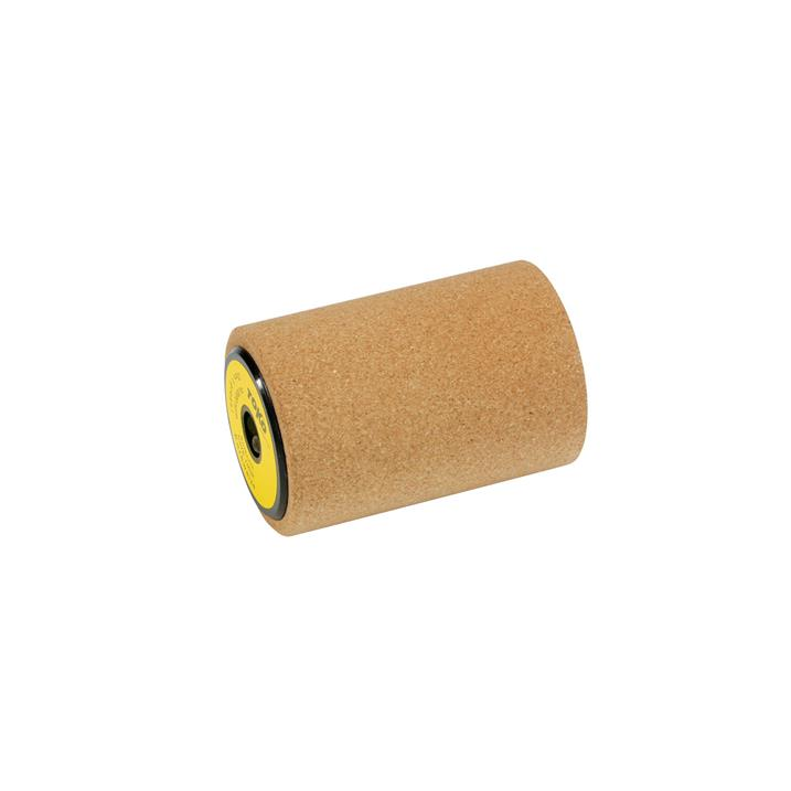 Toko Rotary Cork Roller