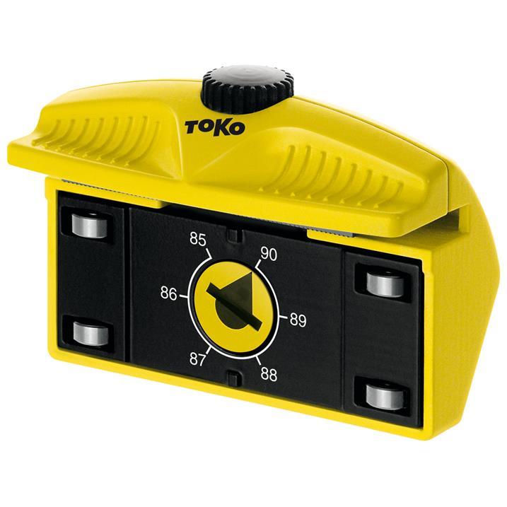 Toko EdgeTuner Pro