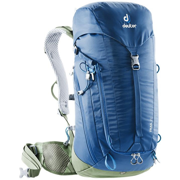 Deuter Trail 22
