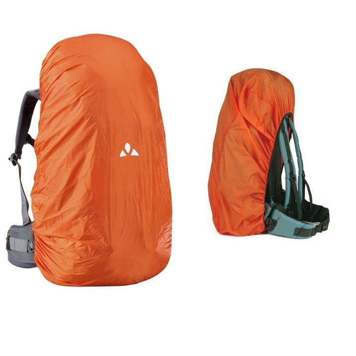 Vaude Raincover for Backpack 30 - 55 Liter