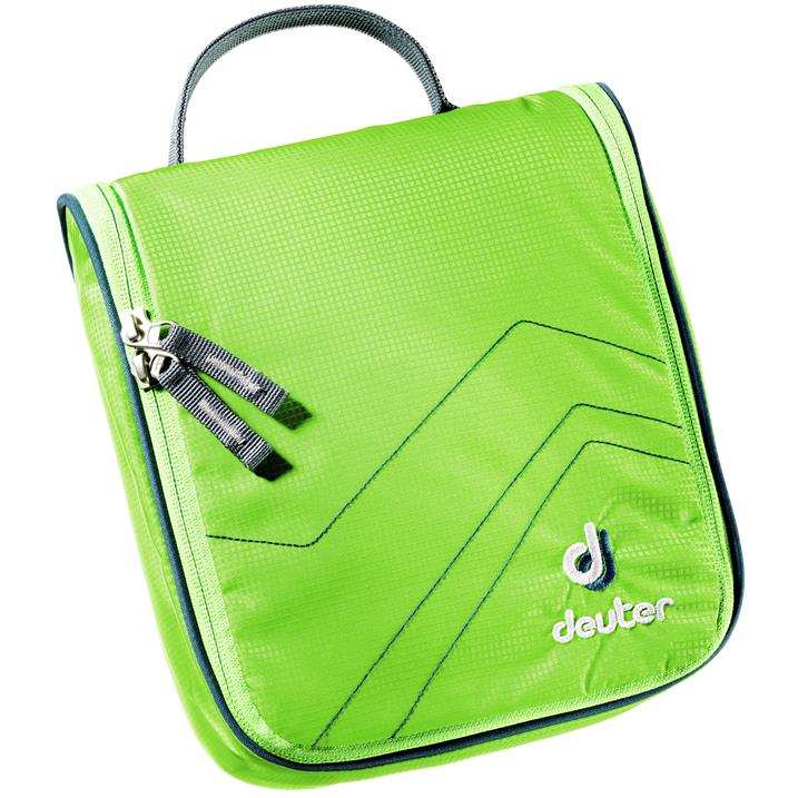 Deuter Wash Center I