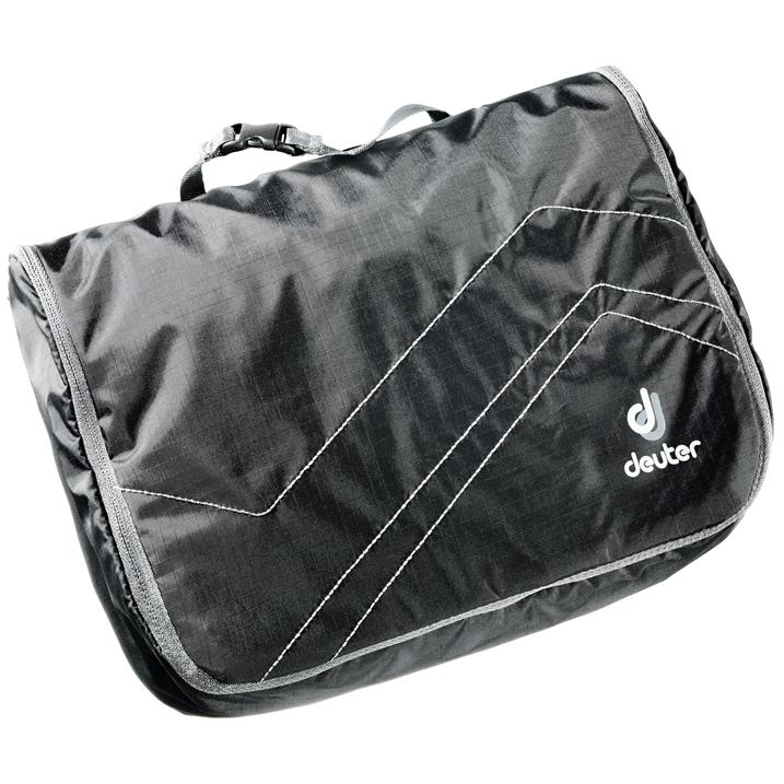 Deuter Wash Center Lite II