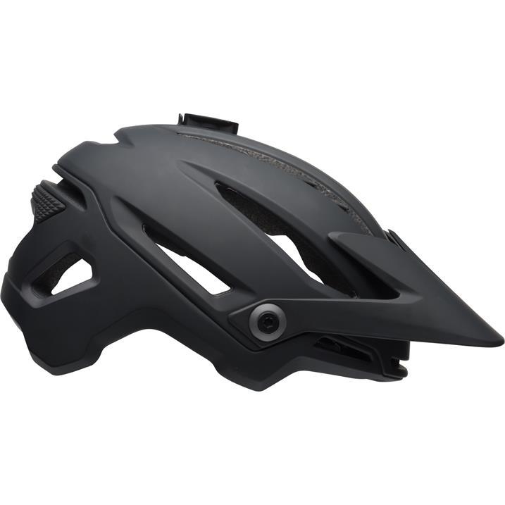 Bell Sixer MIPS, mat gloss black