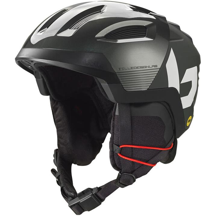 Bolle Ryft Mips - 2020/21