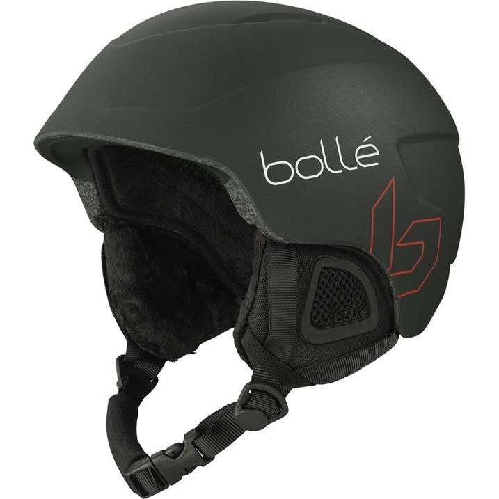 Bolle B-Lieve - 2020/21