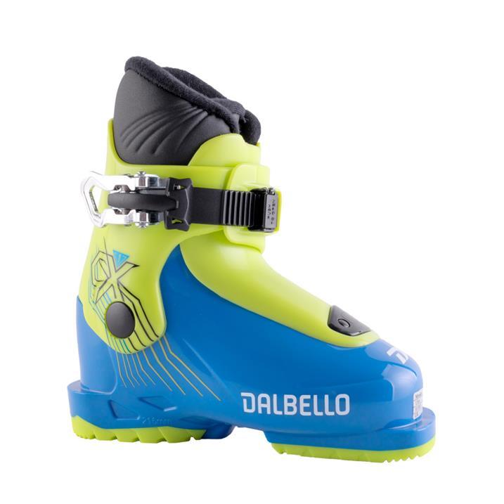 Dalbello RTL-CXR 1.0 Junior