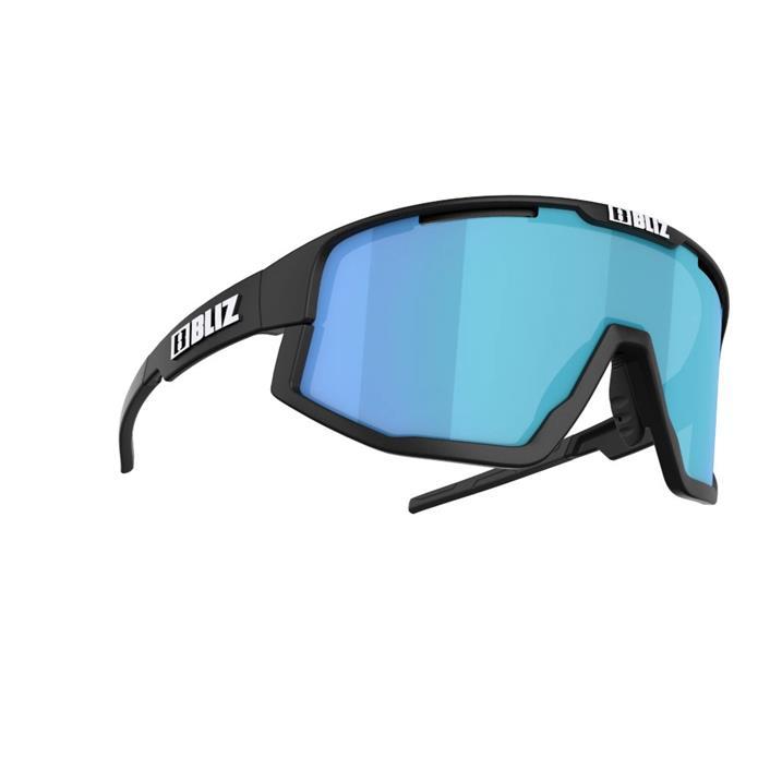 Bliz Fusion Sportbrille