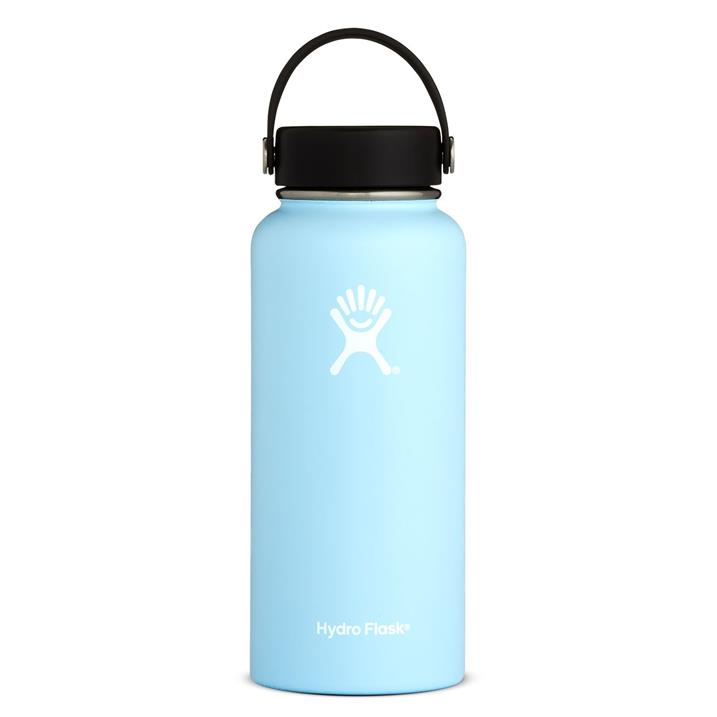 Hydro Flask 32oz Wide Mouth