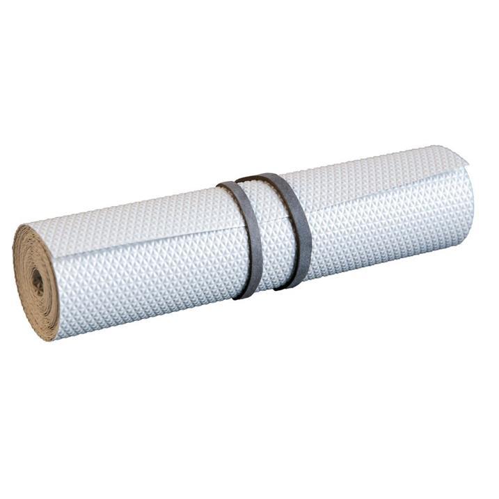 Kohla Trennfolie 150mm x 1900mm