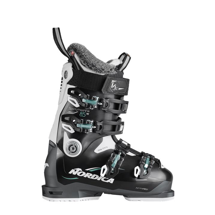 Nordica Sportmachine 85 W Alpinschuhe - 2020/21