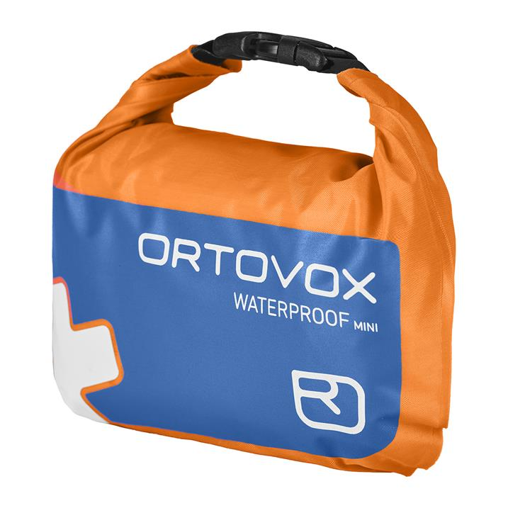 Ortovox First Aid Waterproof Mini