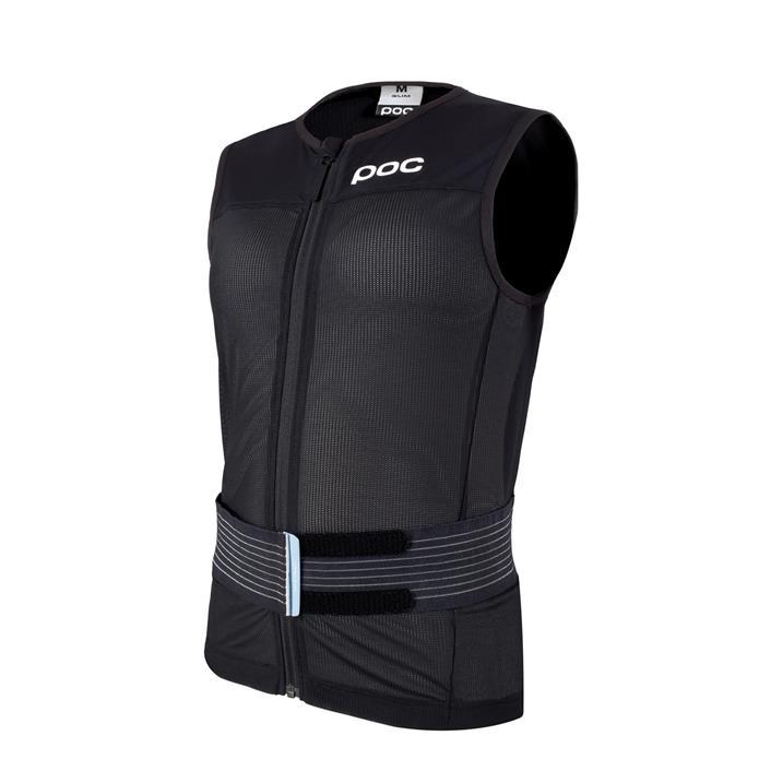 POC Spine VPD Air Women's Vest Rückenprotektor - 2019/20