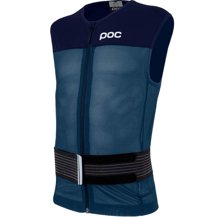 POC Spine VPD Air Vest - 2019/20