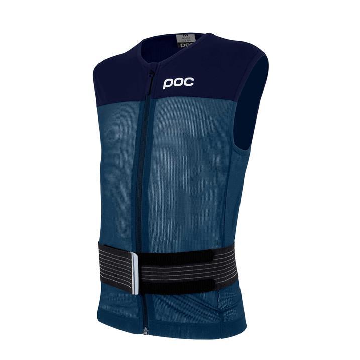 POC VPD Air Jr Protektorenweste - 2020/21