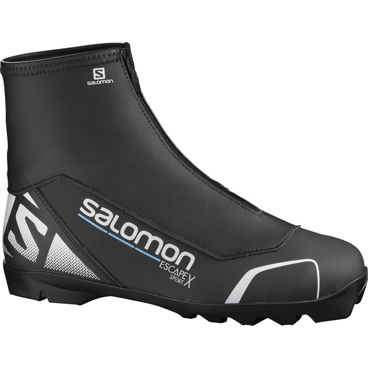 Salomon Escape X Sport Prolink - 2020/21