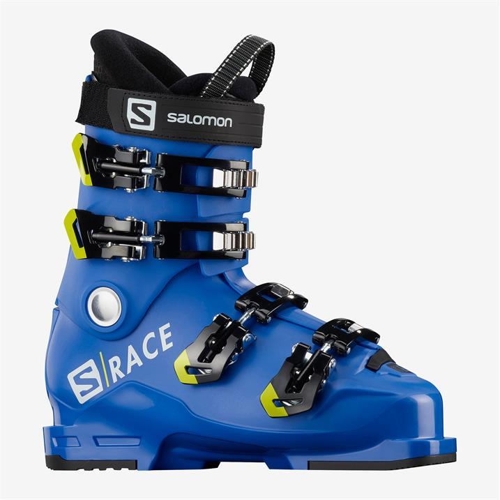 Salomon S/Race 60T L Kinderalpinschuhe - 2020/21