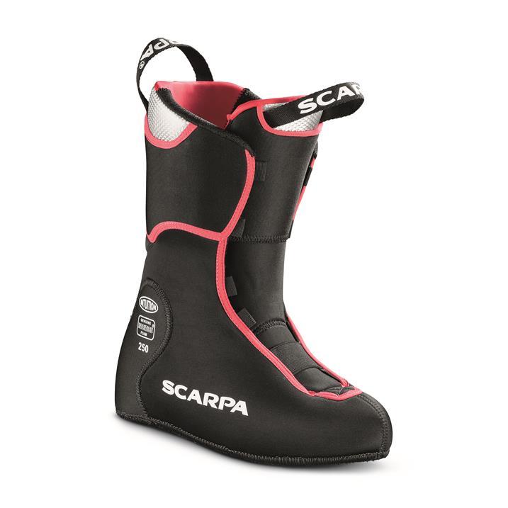 Scarpa Gea RS - 2019/20